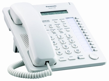 Panasonic KX-AT7730