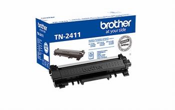 TN-2411 Brother toner za MFP uređaj