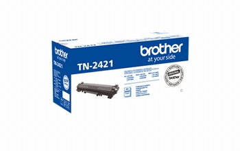 TN-2421 Brother toner za MFP uređaj