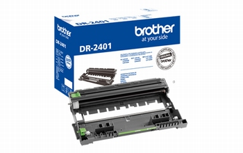 DR-2401 Brother drum za MFP uređaj