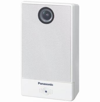 Panasonic KX-NTV150NE