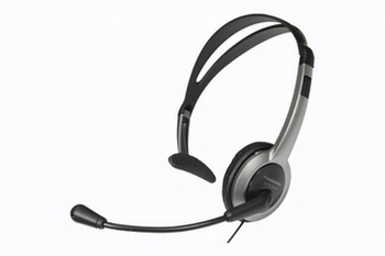 Panasonic RP-TCA430E