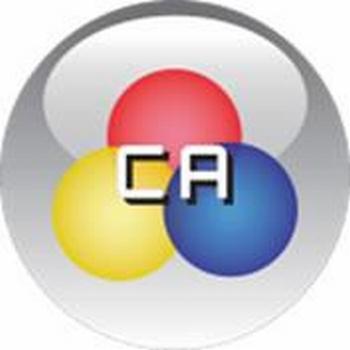CA - Communication Assistant
