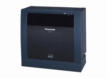 Panasonic KX-TDE600NE