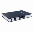 TA400 Yeastar FXS VoIP Gateway