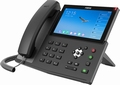 X7A Fanvil IP android telefon