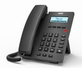 X1P Fanvil IP telefon