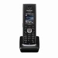Panasonic KX-TPA60CE