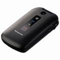 KX-TU329XME Panasonic mobilni telefon